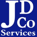 JDCO-Logo (1)