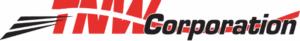 TNW-Corp-logo_2
